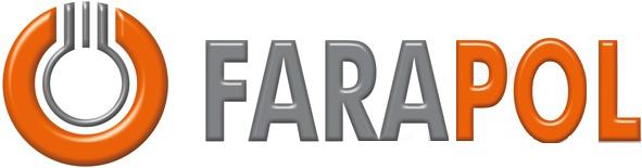 farapol